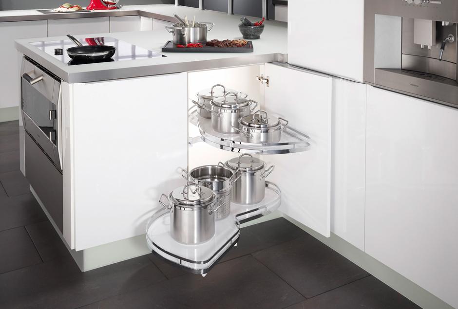 Фурнитура для кухни хабаровск